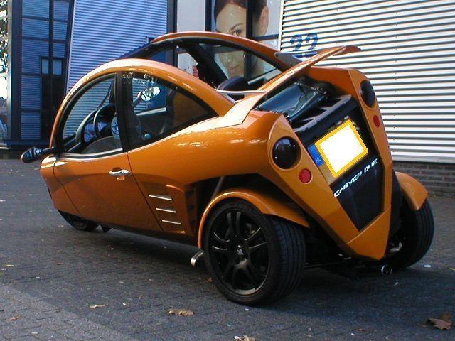 ... te vinden op CarHotSpot en zolang deze nog te koop staat hier te